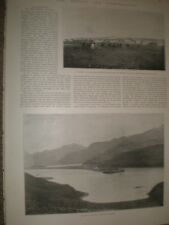 Photo article The Bering Sea Arbitration 1893 ref AT