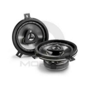 "Jeep 6.5"" Kicker Upgrade Speakers 77KICK10"