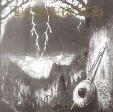 NEW Grom (Audio CD)