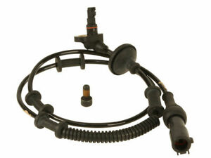 For 2003-2006 Ford Expedition ABS Speed Sensor Rear Motorcraft 77983JJ 2004 2005