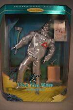 Mattel KEN TIN MAN Wizard of Oz Hollywood Legends  NRFB   #14902   (218&418MH)