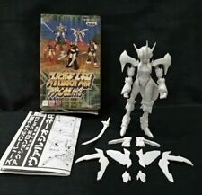 The Valsione 1999 Super Robot Wars Banpresto Model Kit Figure anime Bandai toy
