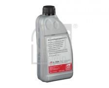 Automatikgetriebeöl für Automatikgetriebe FEBI BILSTEIN 22806