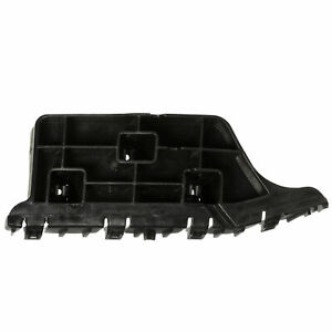 OEM NEW 2015-2020 Chevrolet Suburban Tahoe Front Bumper Cover Guide 22806323