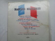 Vinyl-Schallplatten aus Frankreich mit 33 U/min 1970-79 - Subgenre