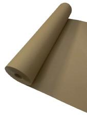 paper felt carpet underlay lining padfelt 1m x 100m 160gsm flooring protection