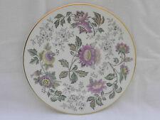 WEDGWOOD AVON Multicolore INSALATA / DESSERT PLATE 20,5 cm, w3983
