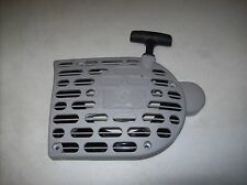 Wacker Bts935 Bts1035 Cutoff Saw Pullrope Recoil Starter Fits Makita Dolmar