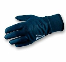 Winter Cycling Gloves Wind and Waterproof Dry Wicking material Light & Tight