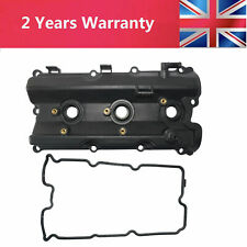 Engine Cylinder Valve Cover / Gasket Fit Nissan 350Z Infiniti G35 3.5L V6 Right