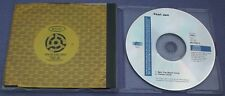 PEARL JAM Spin The Black Circle 1994 AUSTRIA 2 TRACK CD SINGLE Grunge Rock