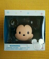 Disney D23 EXPO 2015 Exclusive Vinyl Tsum Tsum Mickey LIMITED EDITION Figure