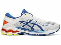 ASICS GEL-KAYANO 26 Men's Running Shoes Classic Sneakers NWT 111930106-100