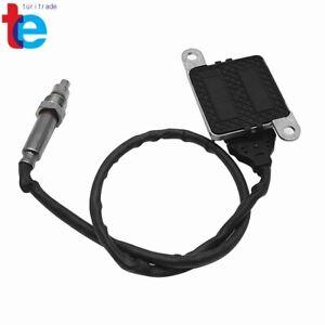 Nox Sensor For 2013-17 Ram 2500 3500 4500 5500 6.7L DIESEL 904-6030 68210084AA