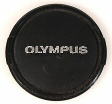 OLYMPUS 49MM ORIGINAL CAP