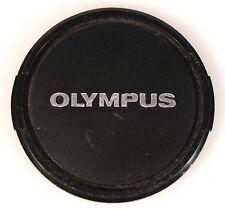 OLYMPUS 49MM ORIGINAL CAP