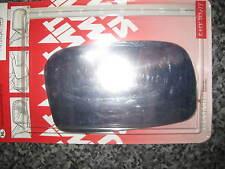 Nuevo R/h Puerta Espejo Vidrio-se adapta a: Nissan Sunny N14 & Gti-r (1992-1995)