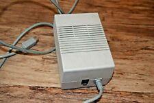 Commodore 64 Amiga 500 600 1200 Power Supply Unit PSU 312503-02