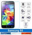 vetro protezione vetro temperato film scudo Samsung Galaxy S5