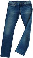 TOMMY HILFIGER Stretch-Jeans W34/L32, SKINNY FIT, SIMON, RIDGE COMFORT