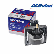 ACDelco 00BS3005 (BS-3005) Chevrolet High Performance Ignition Coil Premium