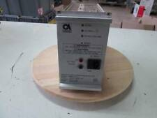 Gamatronic HPS 50-16 Power Supply 230V 50/60Hz 6A