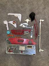 Sanyo Pachinko machine parts-- Bundle of parts Free shipping