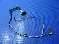14006-00110200 DD0XJ1LC021 ASUS LCD DISPLAY CABLE X401A SERIES CB611 GRD A