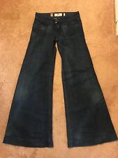 Juicy Couture Jeans 24