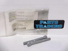 Genuine NOS KTM AH Screw DIN0912-M 6x55 Set Of 2 400 450 525 540 620 625 640 660
