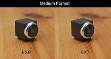 Sucher Finder 6X7 Format 6X9 35mm 40mm 45mm 55mm 67mm Objektiv Pentax 67 Fuji