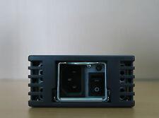 DELL 5382 T - 110 W Watt hot-plug alimentazione PSU Per PowerVault 51 F