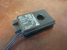 Hawkeye Current Sensor 735 Used