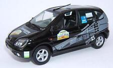 Norev 213215 Renault Scenic RX4 trophée des gazelles 1:43