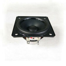"For Sony 3"" inch 8 Ohm 20W Audio Speaker Woofer Subwoofer Bass Horn Loudspeaker"