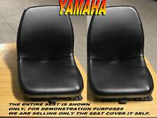 Yamaha Rhino new Seat cover 450 660 700 700FI Sport YXR 988B