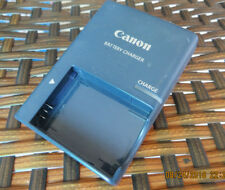 Genuine Original Canon CB-2LX CB-2LXE Charger for NB-5L Battery  IXUS 850  SD950