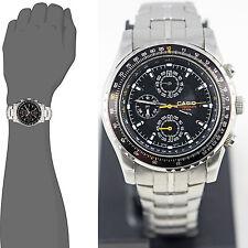 Casio Dress MTP4500D-1AV Wristwatch
