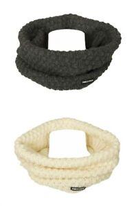 SG Scaldacollo fascia collo sciarpa donna ENRICO COVERI articolo ECSC02 made in