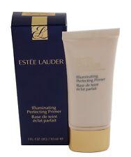 Estee Lauder Illuminating Perfecting Primer 1oz/30ml New In Box