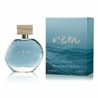 Reminiscence Rem Homme 100 ML Eau de Toilette 100ml Spray Neuf Film