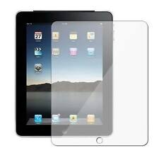 3 Screen Protector for Apple iPad 2 3 4 2017 Shield Protect Scratch Anti Glare