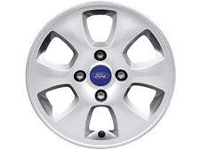 """Genuine Single Ford Fiesta 14"""" Alloy Wheel  - 6 Spoke Design (1495692)"""