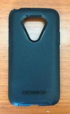 OtterBox Symmetry Case Cover for LG G5 - Black - OEM Original