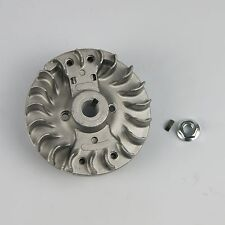UK Rovan Flywheel fits Zenoah CY Gas Engine for HPI Baja 5B Losi KM 1/5 Goped