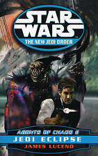 Star Wars 1st Edition Paperback Fantasy Books
