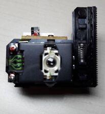 SOH-AUU  Samsung laser lens optical pickup Nos SOHAUU