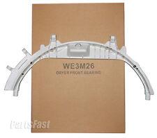 WE3M26 AP3790641 PS960316 1089201 WE49X20697 AP5806906 PS9493092 Dryer Bearing