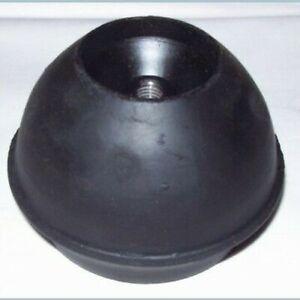 CLASSIC MINI - ALEX MOULTON SUSPENSION RUBBER CONES - SET OF 4 FAM3968M