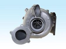 Turbolader BMW 335d  535d  635d   X5 3.0 sd X6 35 dx GROSS 2. STUFE 11657802588